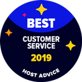 Best Dedicated Server Hosting Services of 2019 | HostAdvice