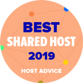 Best Resellers Hosting Services of 2019 | HostAdvice